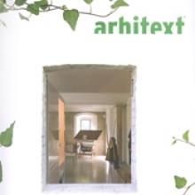 KOIS ASSOCIATED ARCHITECTS  Linea Piu Boutique Arhitext magazine