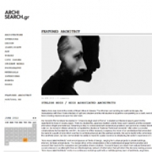 KOIS ASSOCIATED ARCHITECTS  Archisearch