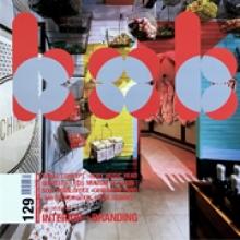 KOIS ASSOCIATED ARCHITECTS Ileana Makri Store for BOB magazine