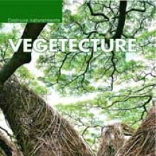 KOIS ASSOCIATED ARCHITECTS for Vegetecture Book
