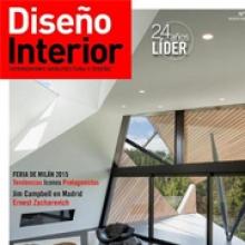 KOIS ASSOCIATED ARCHITECTS Ileana Makri Store for  DISEÑO INTERIOR