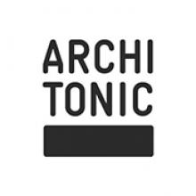 Ileana Makri Store Sweet Alchemy by Kois Associated Architects for Archtonic