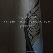 https://blog.thedpages.com/athens-home-renovation/