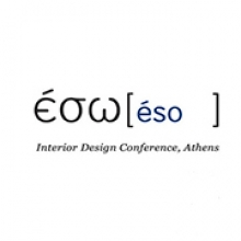 eso2016 Conference Allusions by Kois Associated Architects