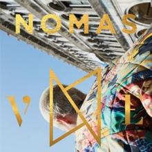 nomas magazine, venice, stelios kois