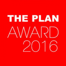 the plan awards 2016 mirage future villa by kois associated architects